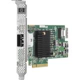 HP H222 Host Bus Adapter