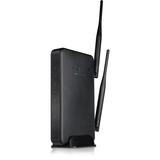 Amped Wireless R10000 High Power Wireless-N 600mW Smart Router