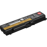 Lenovo Battery ThinkPad Battery 70+ 57 Wh 6 cell T410/20/30 Series
