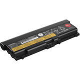 Lenovo Battery Thinkpad 70++ 94 Wh T 400 Series