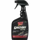 PTX22732 - Spray Nine GREZ-OFF Parts Cleaner Degreaser