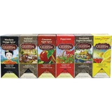 CST46003 - Celestial Seasonings Hain-Celestial Assorted...