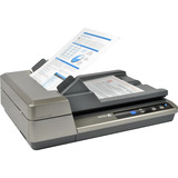 Xerox DocuMate XDM32205M-WU Flatbed Scanner - 600 dpi Optical