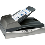 Xerox DocuMate XDM36405M-WU/VP Flatbed Scanner - 600 dpi Optical
