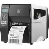 Zebra ZT230 Direct Thermal Printer - Monochrome - Desktop - Label Print