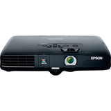 Epson PowerLite 1751 LCD Projector - HDTV - 4:3