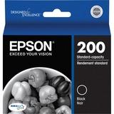 EPST200120S - Epson DURABrite Ultra 200 Original Ink Cartri...