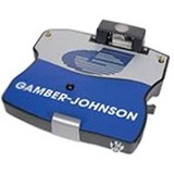 GAMBER JOHNSON VEHICLE PORT REPLICATOR