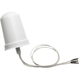 Cisco Aironet Dual-Band MIMO Wall-Mounted Omnidirectional Antenna