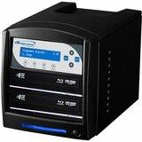 Vinpower Digital SharkNet Blu-ray / DVD / CD Network Duplicator