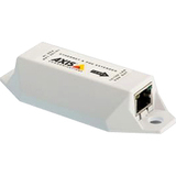 Axis Indoor Axis T8129 PoE Extender More Than 100 M (328 FT.) Ethernet and POE. for