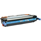 Dataproducts Toner Cartridge - Remanufactured for HP (Q7561A) - Cyan