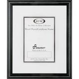 NSN0528690 - SKILCRAFT Style A Wood Frame
