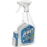 NSN6005747 - SKILCRAFT JAWS Glass/Surface Cleaning ...