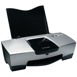 Lexmark Z816 Photo Jetprinter