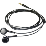 Livescribe Echo 3-D Recording Headset
