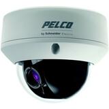 Pelco Surveillance Camera - Color, Monochrome