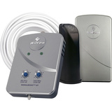Wilson SignalBoost Cellular Phone Signal Booster