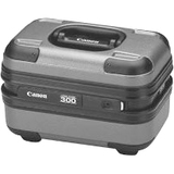 Canon 300B Carrying Case Lens
