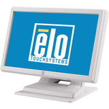 "Elo 1519LM 15"" LCD Touchscreen Monitor - 16:9 - 8 ms"