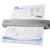 I.R.I.S. IRIScan Express 3 Sheetfed Scanner - 600 dpi Optical