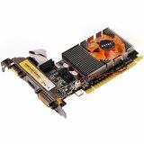 Zotac ZT-60602-10L GeForce GT 610 Graphic Card - 810 MHz Core - 1 GB DDR3 SDRAM - PCI Express 2.0 x16 - Low-profile