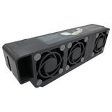 QNAP System Cooling Fan Module for TS-x79 2U Rackmount Models
