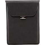 Kobo Carrying Case (Flap) for Digital Text Reader - Black N613-KBO-2BK