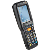 Datalogic Skorpio X3 Handheld Terminal