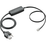 Plantronics APD-80 Adapter Cable