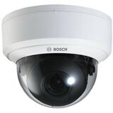 Bosch Advantage Line Surveillance Camera - Color, Monochrome