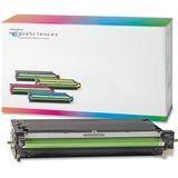 MDA39411 - Media Sciences Remanufactured Toner Ca...