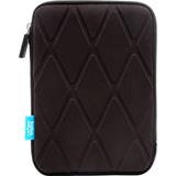 Kobo Carrying Case for Digital Text Reader - Black N613-KBO-1BK