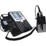 Spracht Remote Handset Lifter
