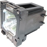 eReplacements POA-LMP108-ER Replacement Lamp