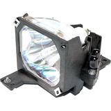 eReplacements ELPLP13-ER Replacement Lamp