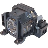 eReplacements ELPLP38-ER Replacement Lamp