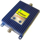Wilson iDEN 800 MHz