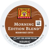 Diedrich Coffee® Morning Edition Coffee K-Cups, 24/Box GMT6743