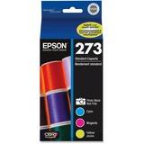 Epson Claria Ink Cartridge