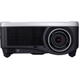 Canon WUX5000 LCOS Projector - 1080p - HDTV - 16:10