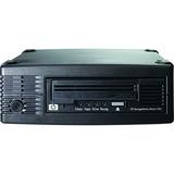 HP LTO-4 Ultrium 1760 SCSI External Tape Drive