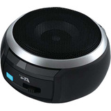 Cyber Acoustics CA-MP44 2.0 Speaker System - 1.5 W RMS