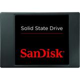 SanDisk 128 GB Internal Solid State Drive