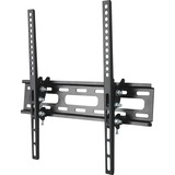 LLR39027 - Lorell Mounting Bracket for TV
