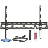 LLR39029 - Lorell Wall Mount for Flat Panel Display