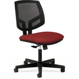 HON Volt Seating Mesh Task Chair