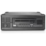 HP MSL LTO-5 Ultrium 3000 SAS Drive Upgrade Kit