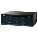Cisco VG350 High Density Voice over IP Analog Gateway