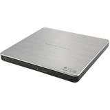 LG GP60NS50 DVD-Writer - 1 x Pack
